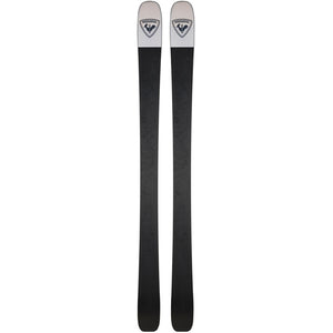 Rossignol Blackops W Stargazer 94mm (XP W11 Gw Bindings) Womens Skis 2021