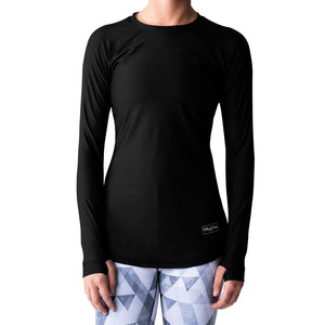 BlackStrap Crew Pinnacle Top Women's 2021