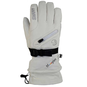 Swany X-Cell Gloves (SX-43AM) Mens 2021
