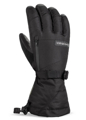 Dakine Leather Titan Gore-Tex Glove 2020