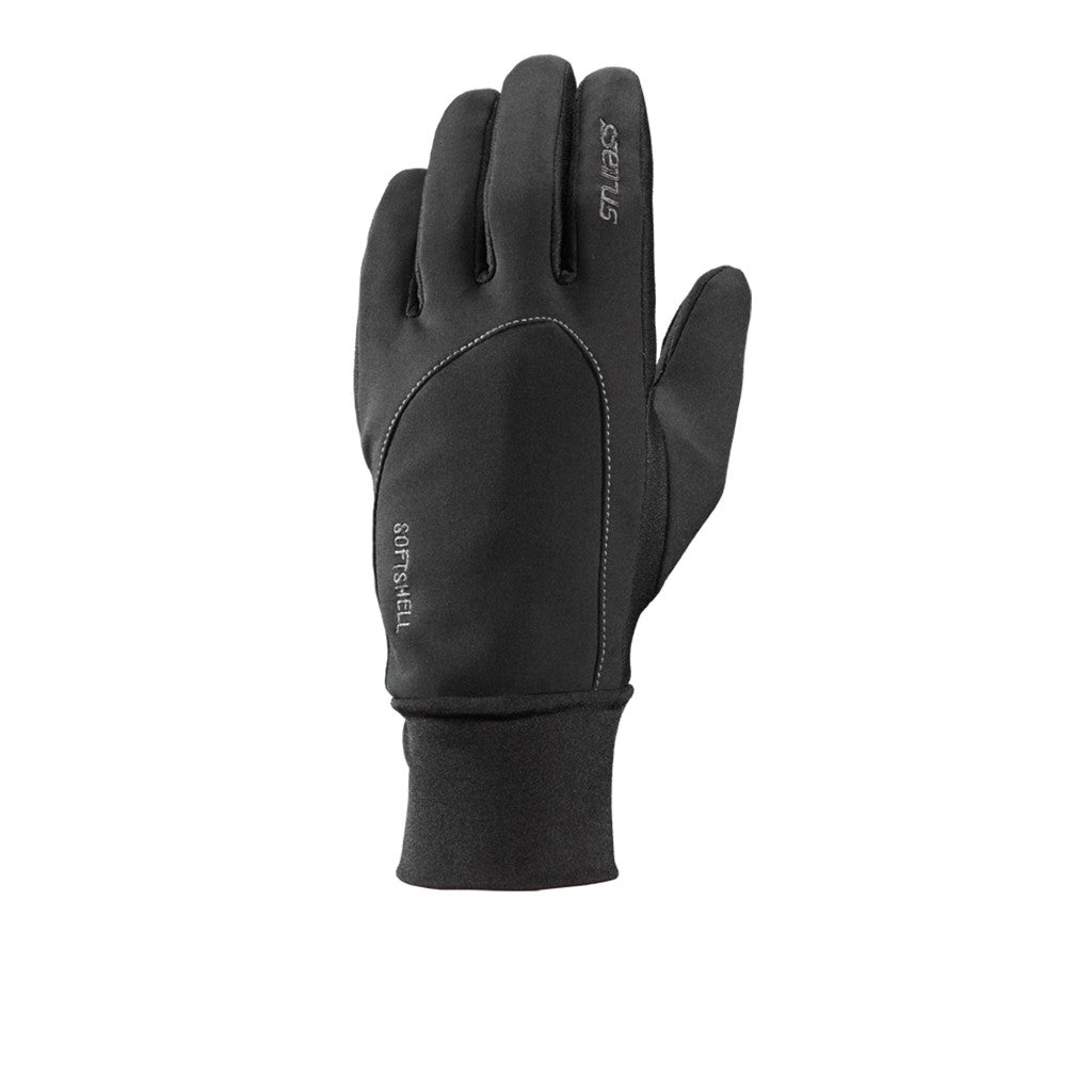 Seirus Soft Shell Lite Men's Glove