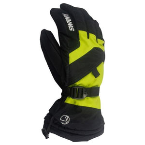 Swany X-Over Glove (SX-65J) Youth 2021