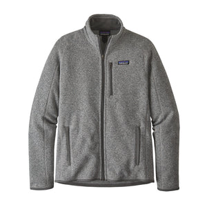 Patagonia Better Sweater Jacket (25528) Mens 2020