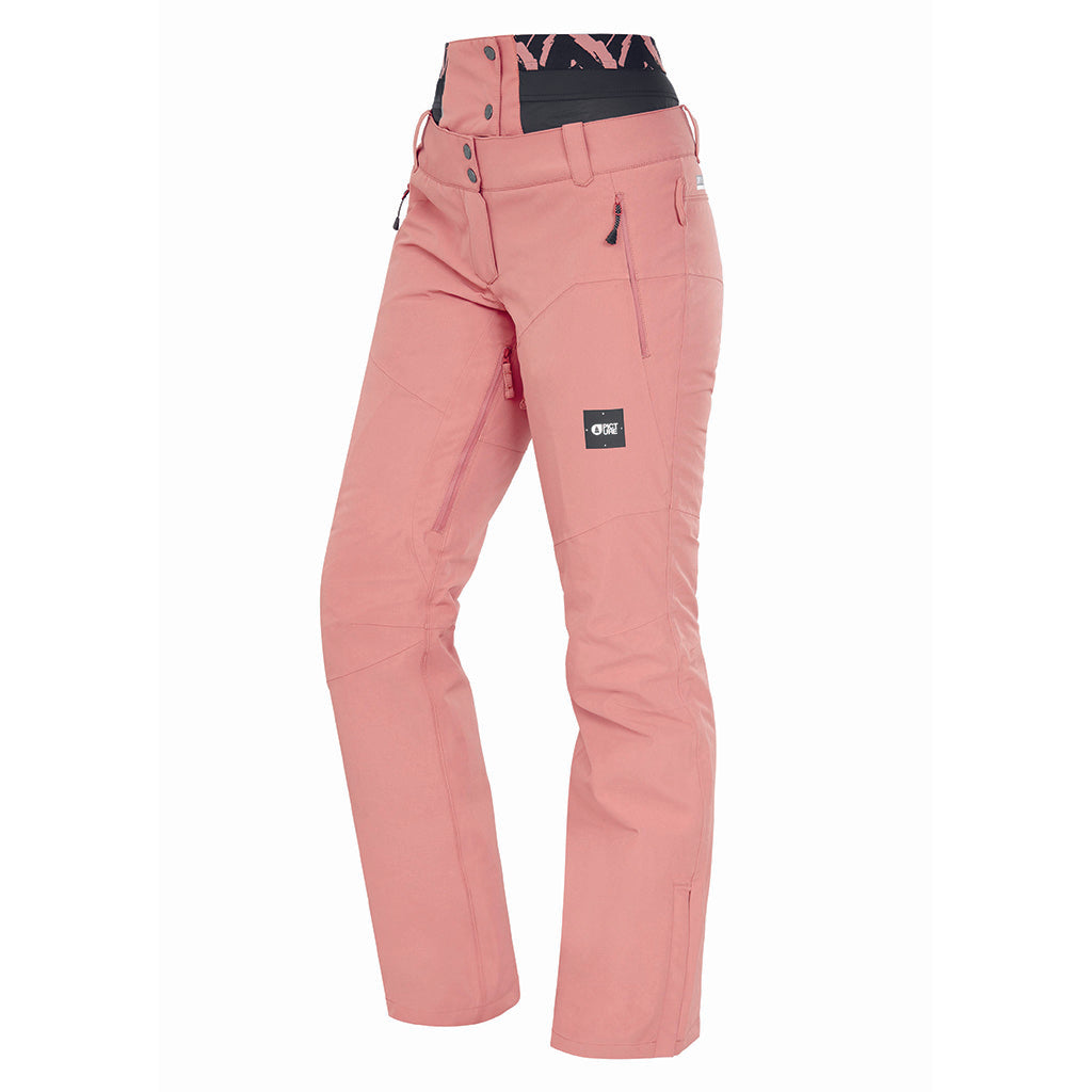 Picture Organic Exa Pant Womens 2021