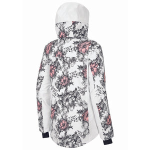 Picture Organic Exa Jacket Womens 2021