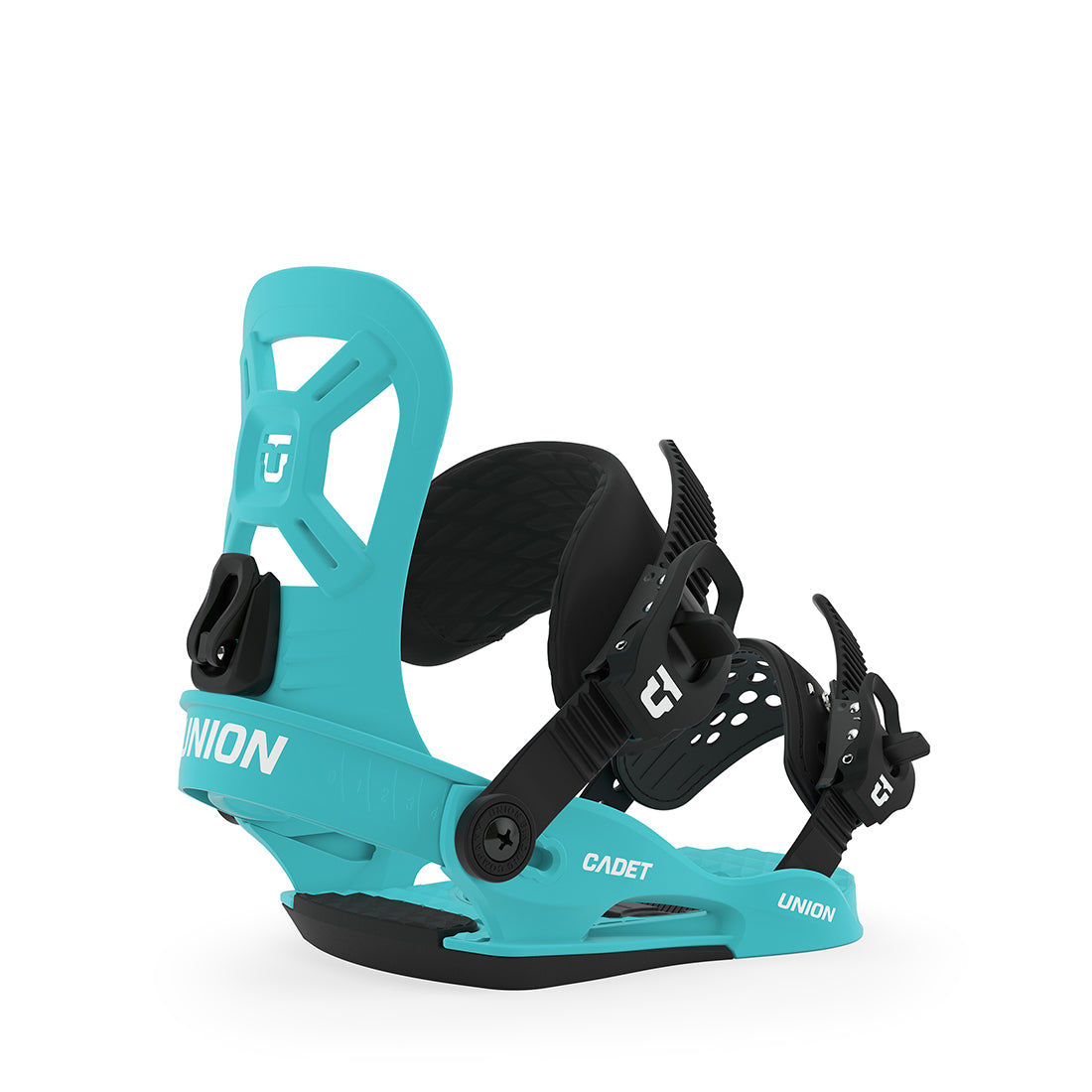 Union Cadet Snowboard Bindings Youth 2020