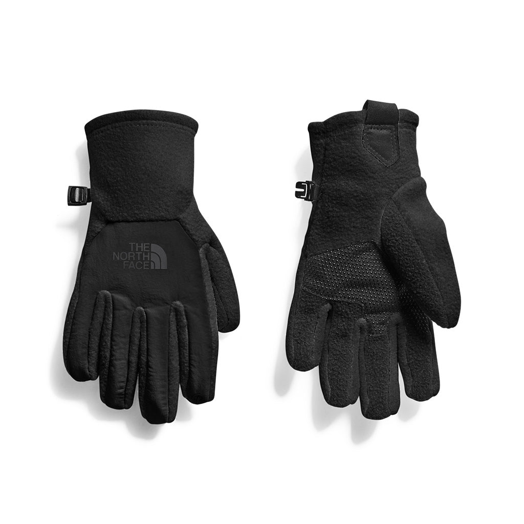 North Face Youth Denali Etip Glove 2020