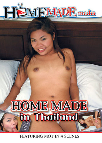 HomeMade Thailand