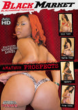 Amateur Prospects XXX