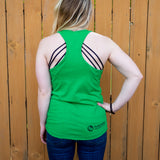 Keep Fort Collins Funky Tank