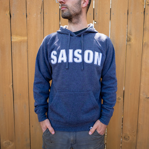 Saison University Sweatshirt
