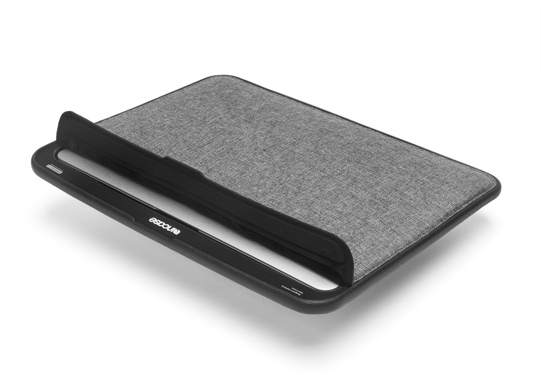cheap for discount e6a1e 2363f Incase - ICON Sleeve with TENSAERLITE for Macbook Air 13