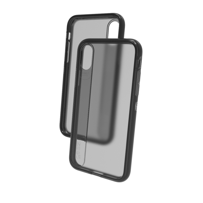 online retailer 50cb0 bcab0 Gear4 - Windsor for iPhone X/ XS