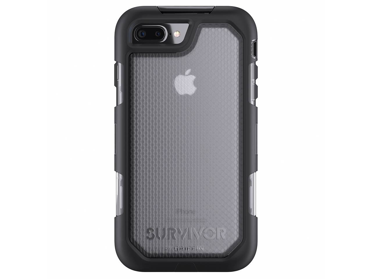custodia iphone 7 griffin