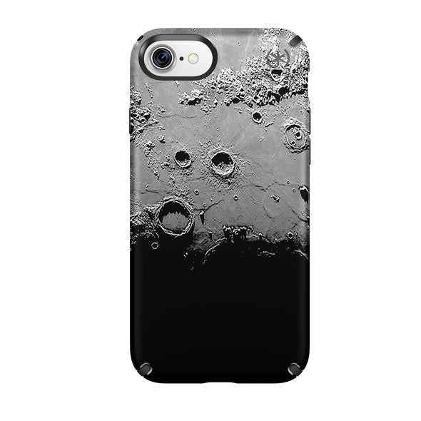 buy popular a2ef2 a14be Speck - Presidio Inked Dark Moon for iPhone 8 / 7