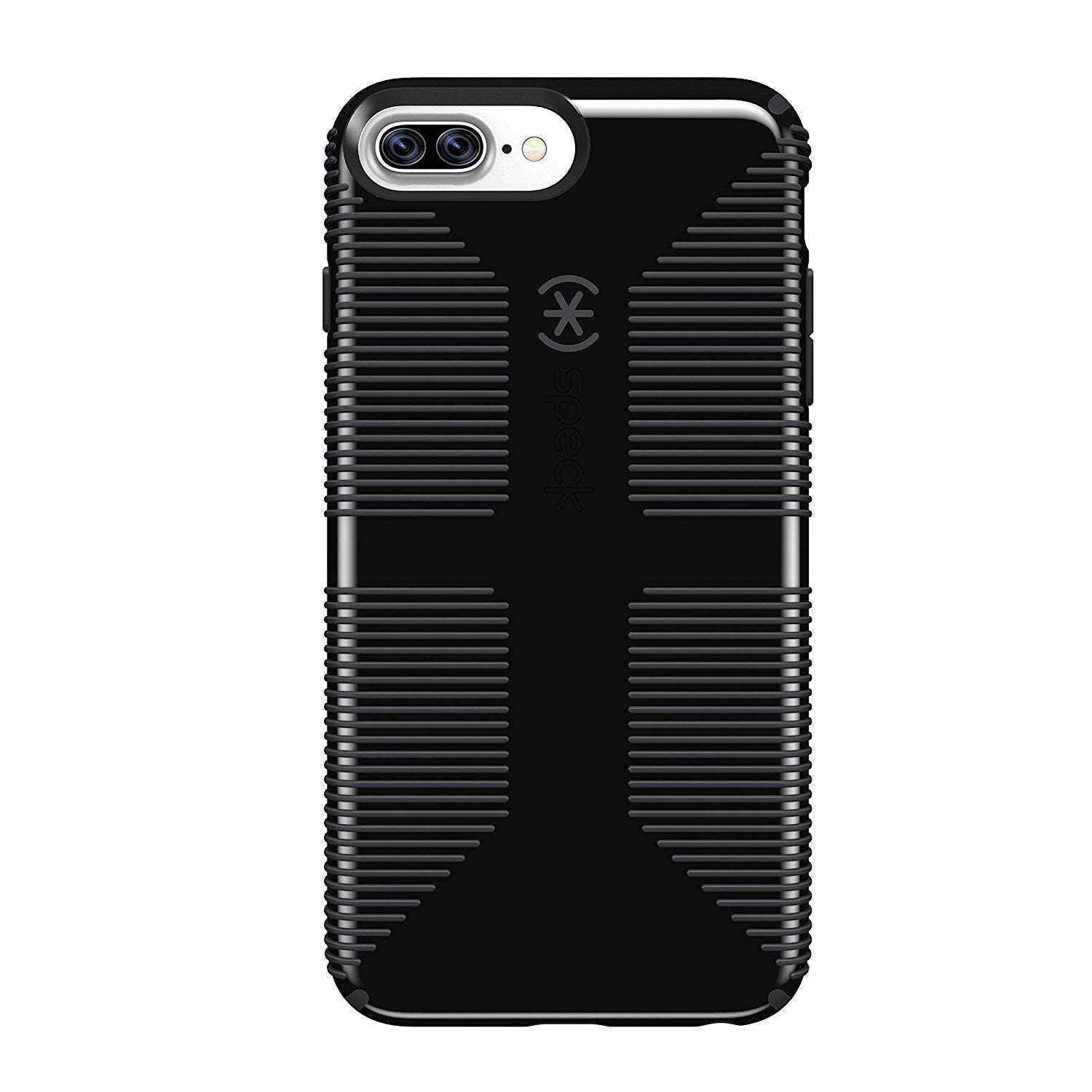 quality design caf15 eadd9 Speck - CandyShell Grip for iPhone 8 Plus / 7 Plus / 6s Plus / 6 Plus
