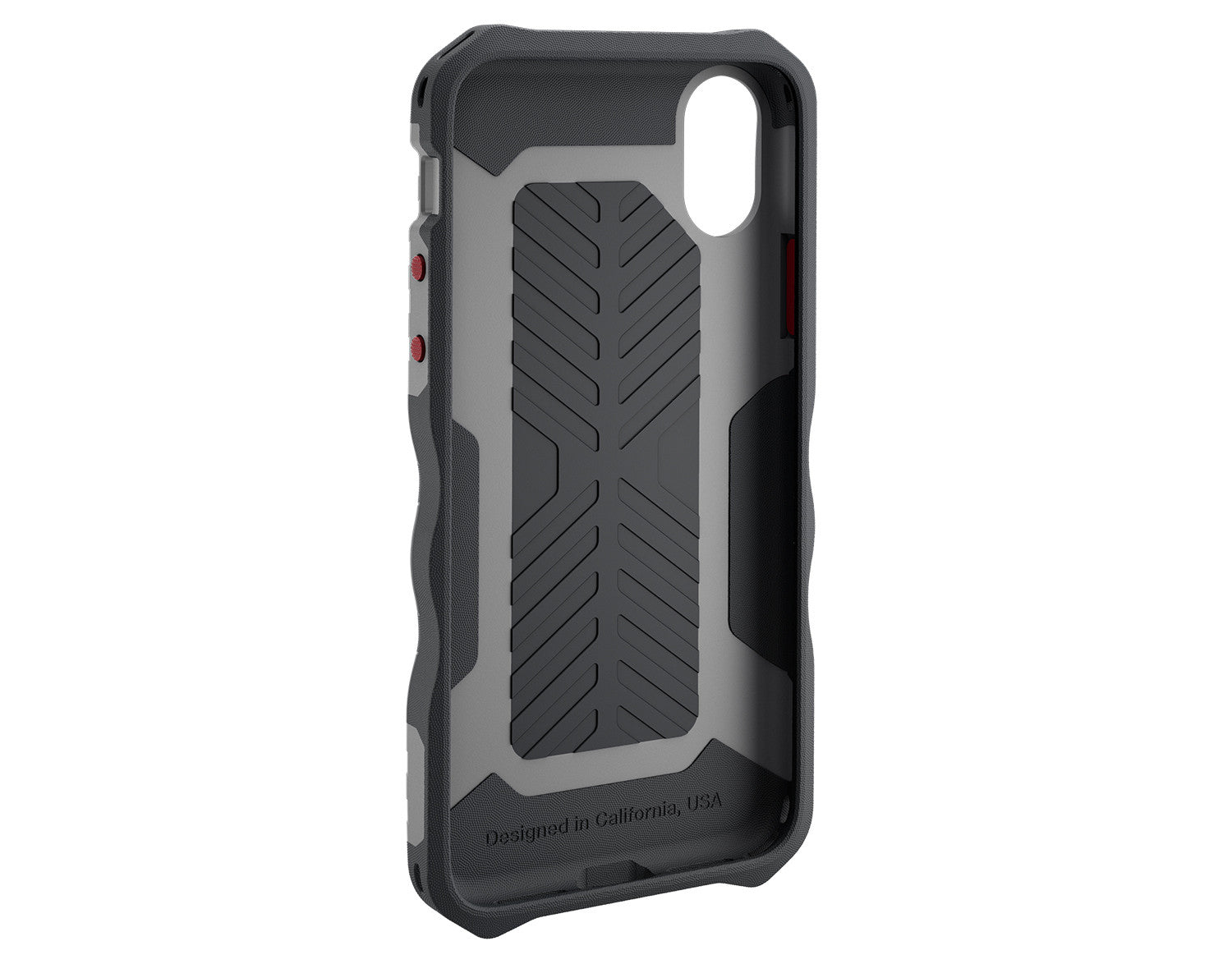 on sale 78456 294e0 Element Case - Recon for iPhone X/ XS