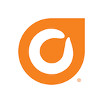 Orange Leaf Austin Uniform Store