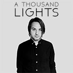A Thousand Lights