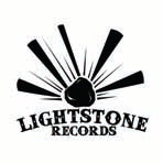 Lightstone Records