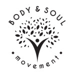 Body & Soul Movement
