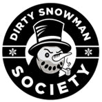 Dirty Snowman Society