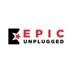 Epic Unplugged