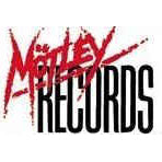 Motley Records