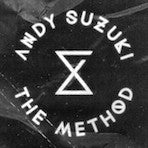 Andy Suzuki & The Method