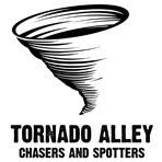 Tornado Alley Chasers and Spotters