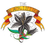 The Black Lillies
