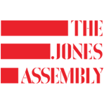 The Jones Assembly
