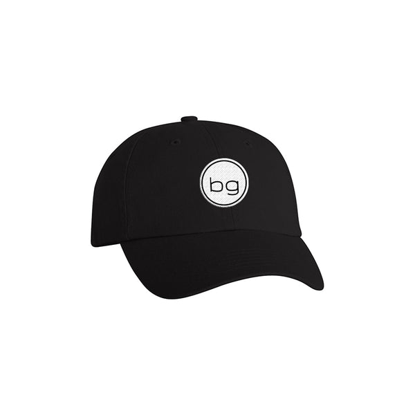 Billy Gilman - BG Logo Hat
