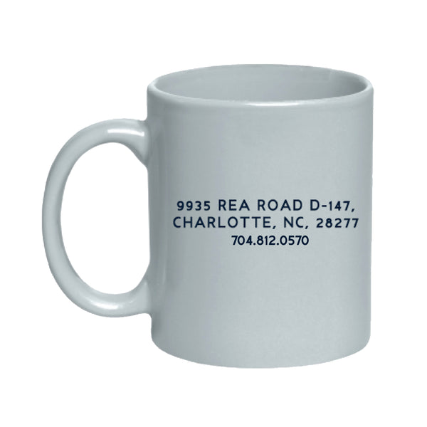 Jennings Real Estate Group - Mug