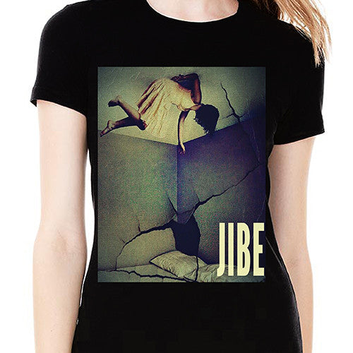 Jibe - Elevate Women's T-Shirt
