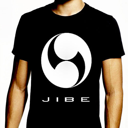 Jibe - Family Crest T-Shirt