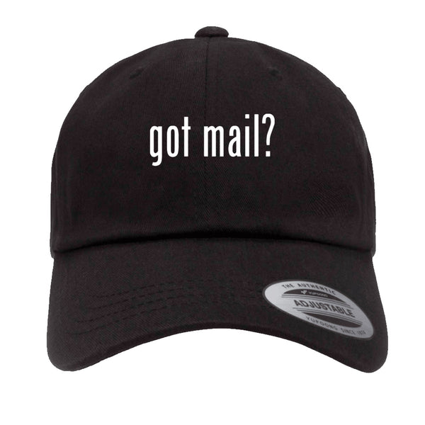 Lightstone Records - Got Mail Hat