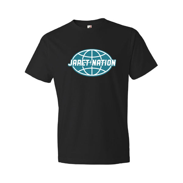 Jaret Reddick - Jaret Nation Tee