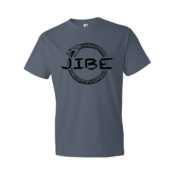 JIBE - Full Circle Tee (Navy)