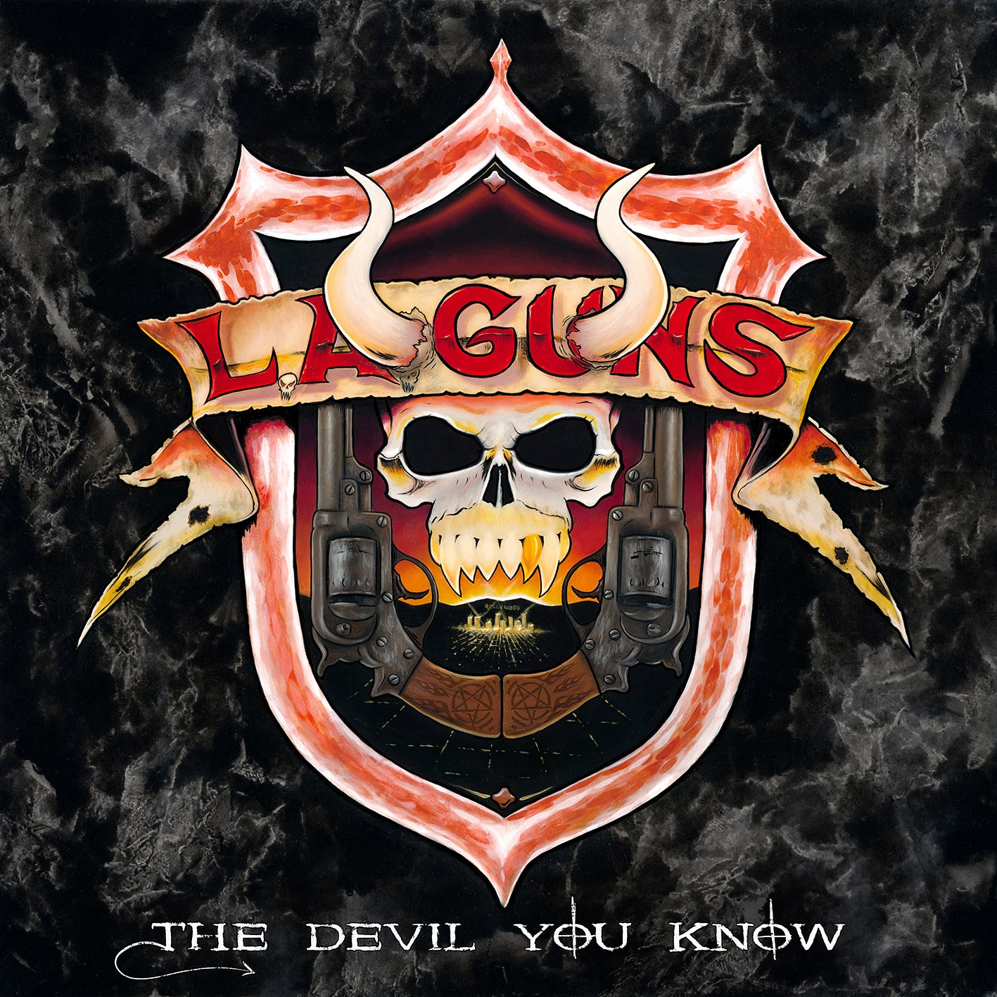 ¿Qué Estás Escuchando? - Página 5 LA_GUNS_the_devil_you_know_COVER_HI_1248b618-9035-4b8b-8850-f55f3a1fdbd6