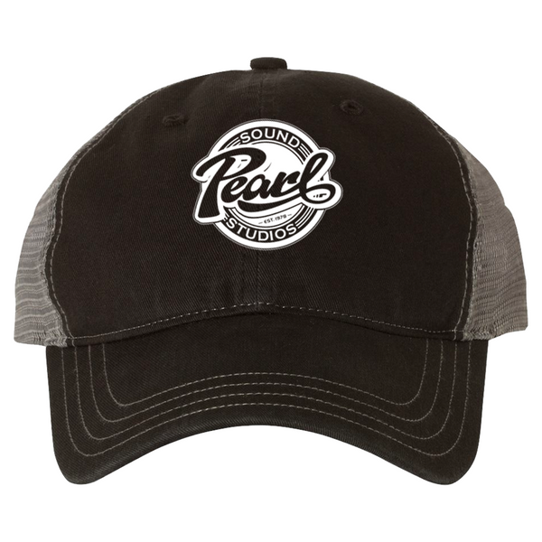 Pearl Sound Studios - Trucker Hat