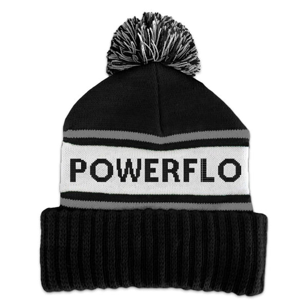 Powerflo - Wisco Hat