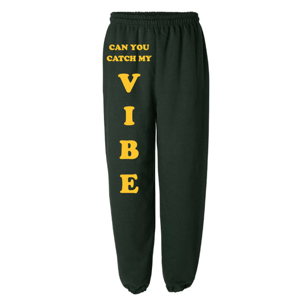 Sammy Rae - Vibe Sweatpants (PRESALE 05/25/20)