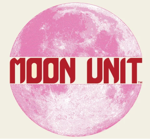 Moon Unit - MOONUKNITS™ - Mismatched Keyhole Gloves