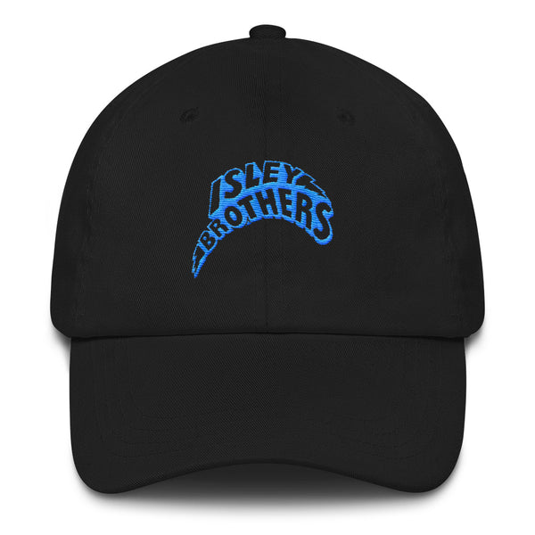 The Isley Brothers - Logo Hat