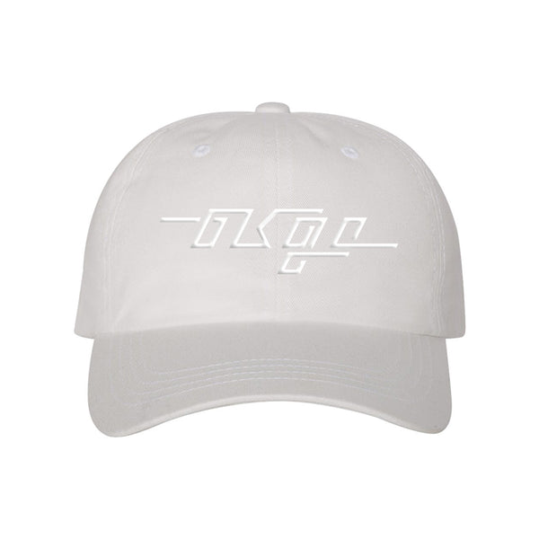 OK Go - Logo Dad Hat