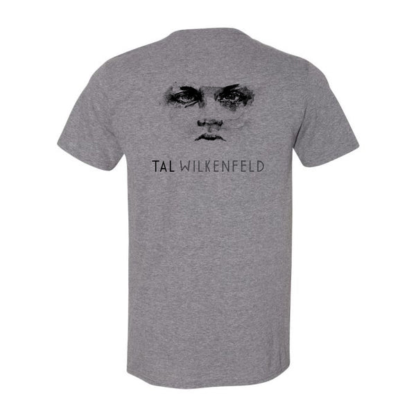 Tal Wilkenfeld - Love Remains Tee