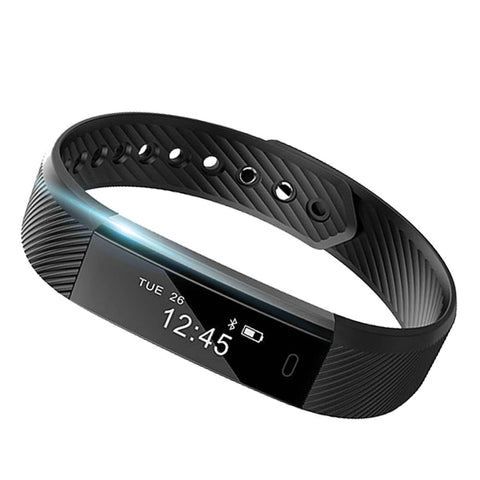 Smart Band: Heart Rate Monitor Electronics best, armbands, best armbands, armband, fitness