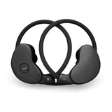Bluetooth Headphones Wirelessheadphones best, armbands, best armbands, armband, fitness