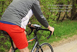 All Terrain Bike Mount - For Rough Trails  best, armbands, best armbands, armband, fitness